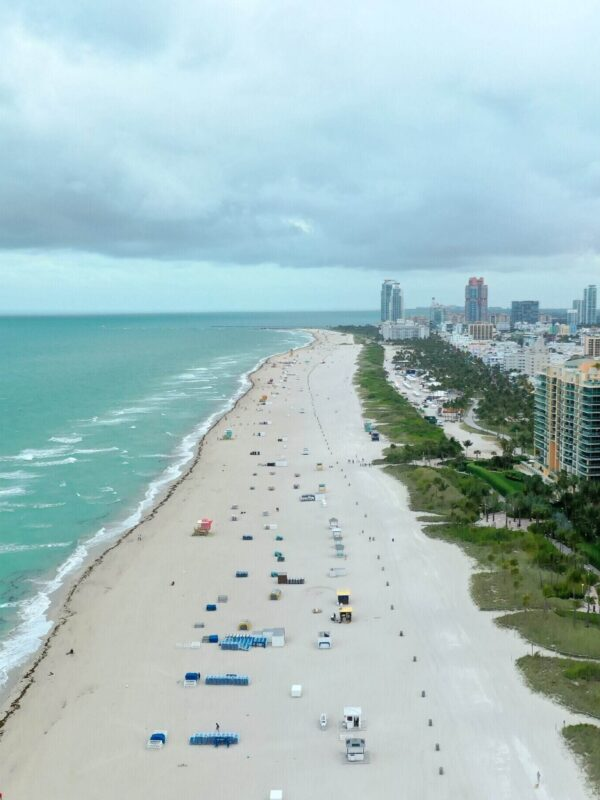 All About Miami (part B)