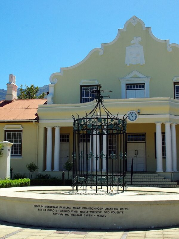 Amazing Museums of South Africa (part2)