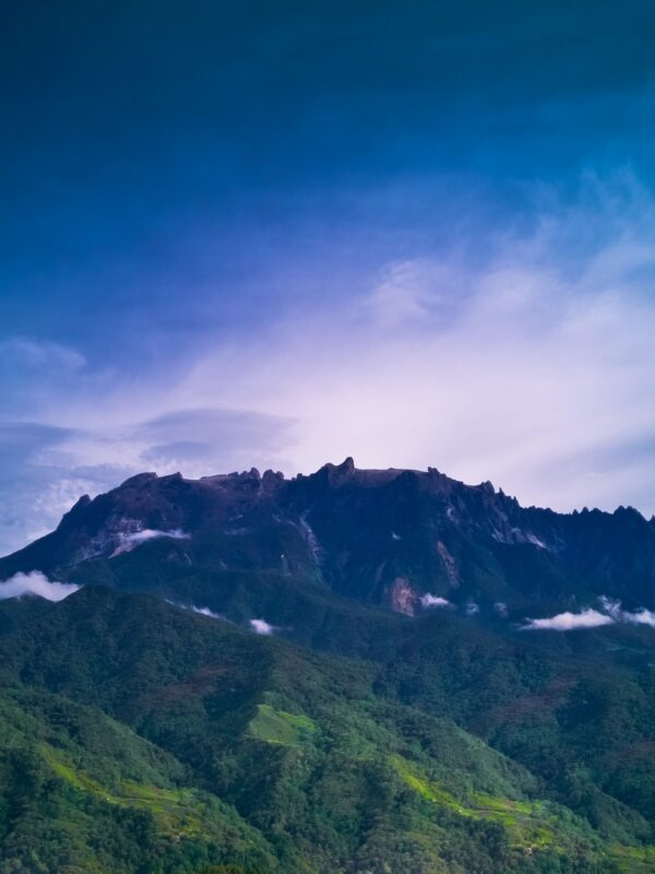 Incredible Places in Malaysia (part1)