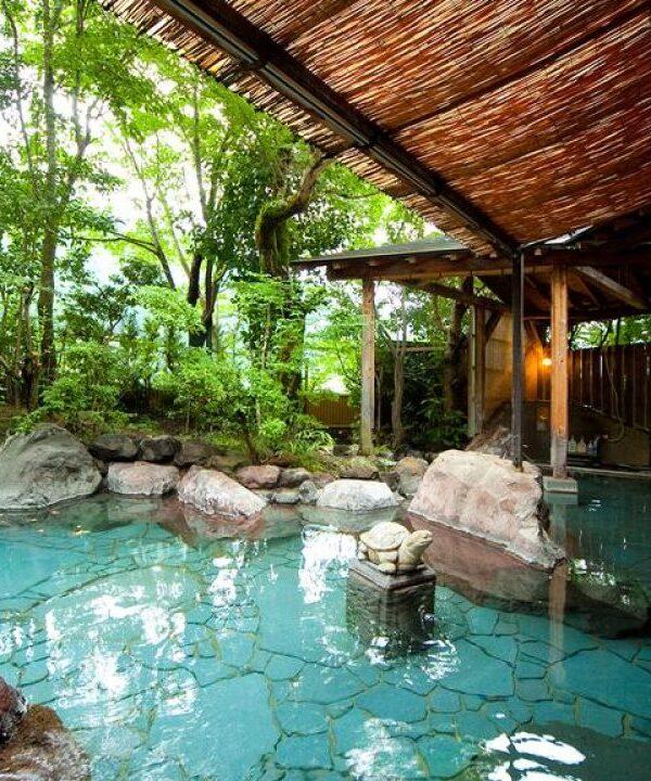 10 of the best natural wonders of Japan
