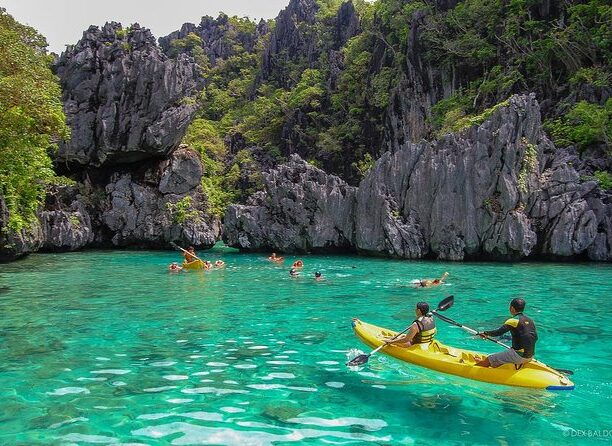 Top 10 Places to See in Your Travel List
