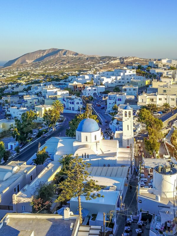 Everything you should know about beautiful Greece